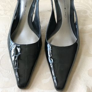 Bandolino shoes in